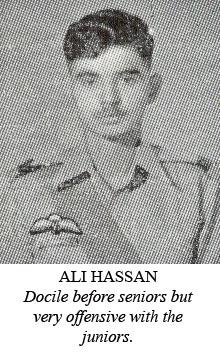09-13851 Ali Hassan-GNI