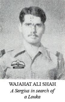09-13858 Wajahat Ali Shah-GNI