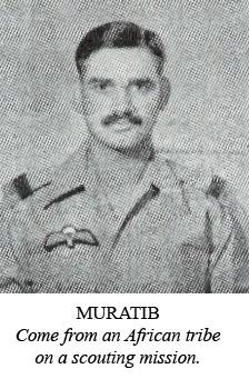 09-13859 Muratib-GNI