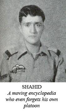 09-13860 Shahid-GNI