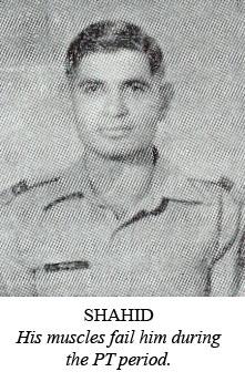 09-13865 Shahid-GNI