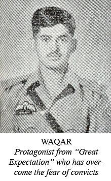 09-13867 Waqar-GNI