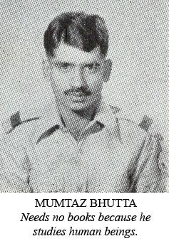 09-13871 Mumtaz Bhutta-GNI