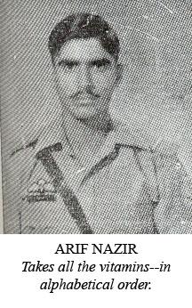 09-13949 Arif Nazir-GNI