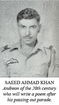 09-14067 Saeed Ahmad Khan-GNI