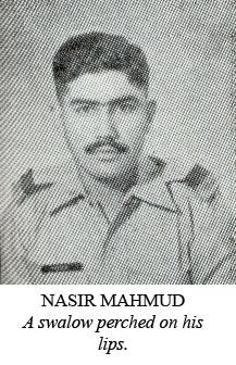11-13926 Nasir Mahmud-TPU1