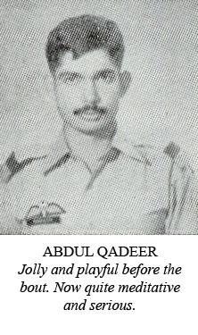 11-13927 Abdul Qadeer-TPU1