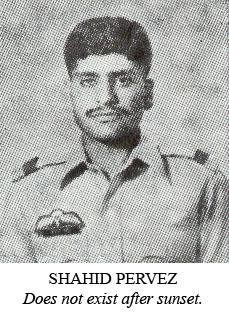 11-13928 Shahid Pervez-TPU1