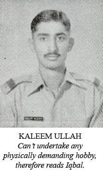 11-13929 Kaleem Ullah-TPU1