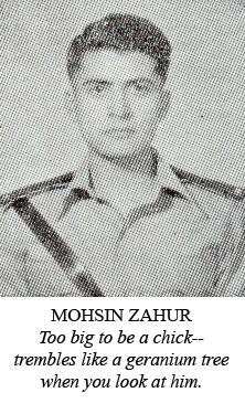 11-13930 Mohsin Zahur-TPU1