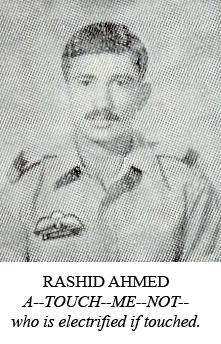 11-13931 Rashid Ahmed-TPU1