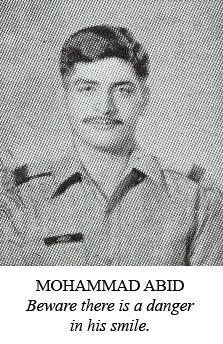 11-13932 Mohammad Abid-TPU1