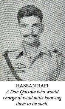 11-13935 Hassan Rafi-TPU1