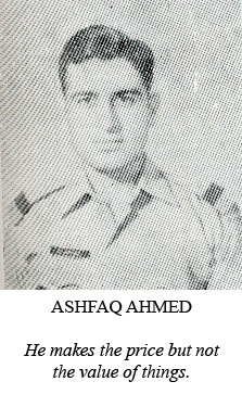 11-13936 Ashfaq Ahmed-TPU1