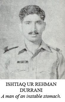 11-13938 Ishtiaq Ur Rehman Durrani-TPU1