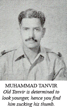 11-13939 Muhammad Tanvir-TPU1