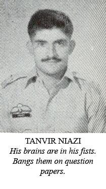 11-13940 Tanvir Niazi-TPU1