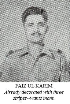 11-13942 Faiz Ul Karim-TPU1