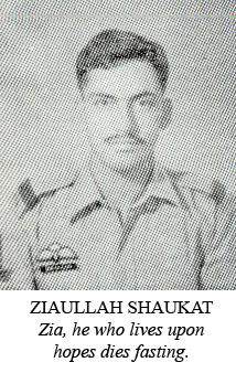 11-13943 Ziaullah Shaukat-TPU1