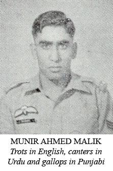11-13944 Munir Ahmed Malik-TPU1
