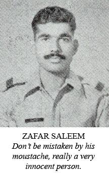 11-13946 Zafar Saleem-TPU1