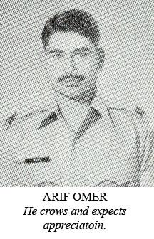 11-14083 Arif Omer-TPU1