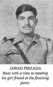 11-14084 Jawad Pirzada-TPU1