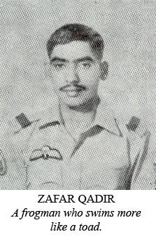 11-14085 Zafar Qadir-TPU1
