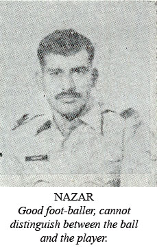 12-13677 Nazar-TPU2