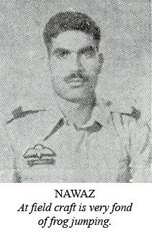 12-13780 Nawaz-TPU2