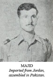 12-14004 Majid-TPU2