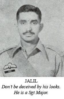 12-14013 Jalil-TPU2