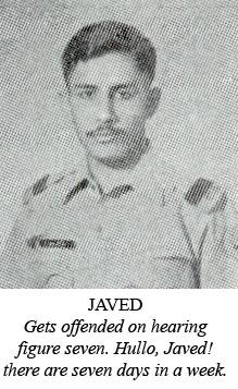 12-14016 Javed-TPU2