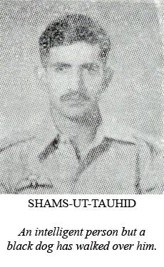 12-14017 Shams Ut Tauhid-TPU2