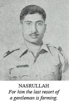 12-14023 Nasrullah-TPU2