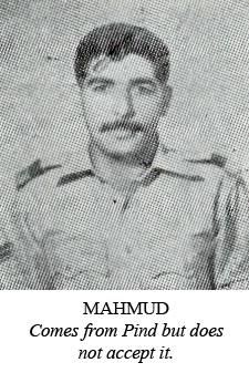 12-14024 Mahmud-TPU2