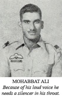 12-14073 Mohabbat Ali-TPU2
