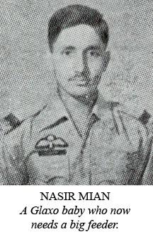 12-14088 Nasir Mian-TPU2
