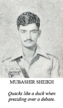 12-14091 Mubashir Sheikh-TPU2