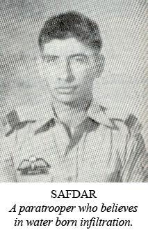 12-14093 Safdar-TPU2