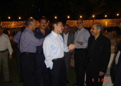 karachi-mar-2006-01