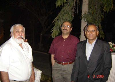 karachi-mar-2006-03
