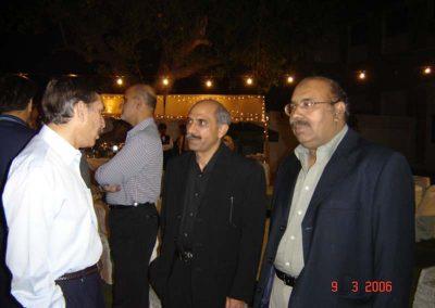 karachi-mar-2006-04