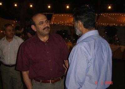 karachi-mar-2006-05