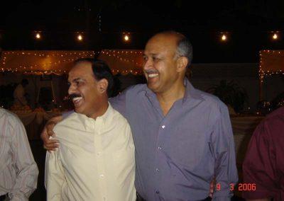 karachi-mar-2006-06