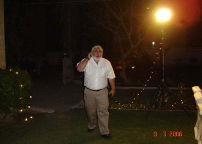 karachi-mar-2006-09