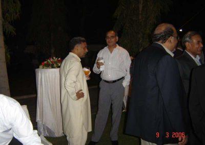 karachi-mar-2006-10