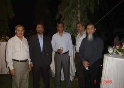 karachi-mar-2006-11