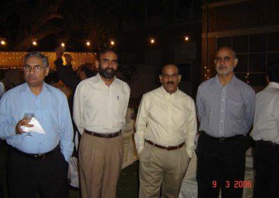karachi-mar-2006-12