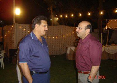 karachi-mar-2006-13
